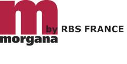 Morgana France